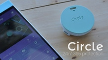 Circle - the most effective way to protect your safety