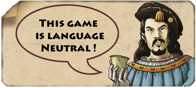 Click on the image for BGG language neutral definition.