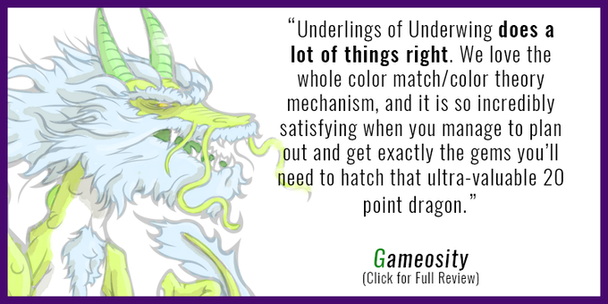 http://gameosity.com/2016/07/25/underlings-of-underwing-kickstarter-preview/