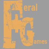 FeralGames