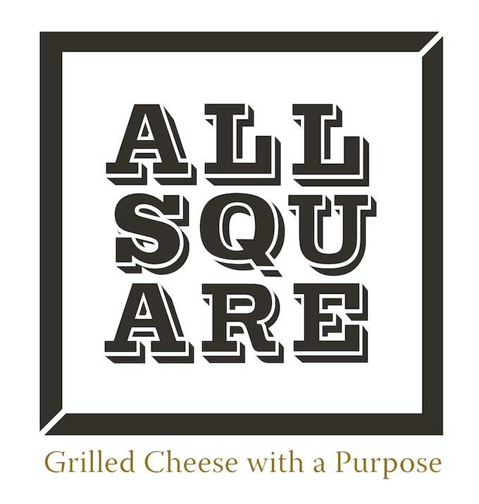 Square sandwich; Square status.