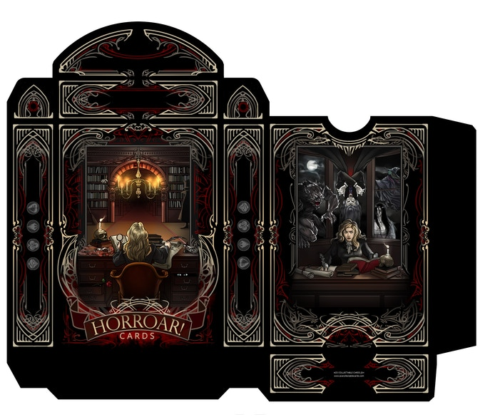 Tuck Box, Click for high res