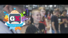 GX Australia 2017 — Australia's most inclusive convention!