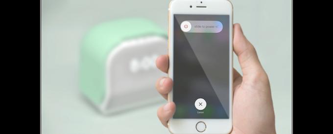 Kello The Sleep Revolution Device That Upgrades Your Day