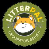 LitterPal