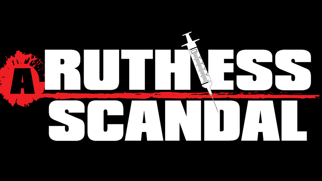 Project image for A Ruthless Scandal: No More Lies