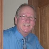 Eric D. Lenz