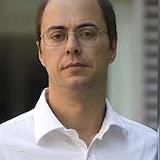 Nick Pelling