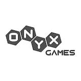 Onyx Games