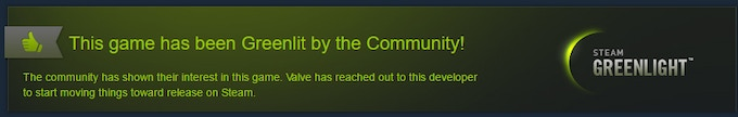Dwarrows reached the Top 100 on day 1 and was Greenlit in 13 days!