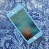 BubblePhoneCase™