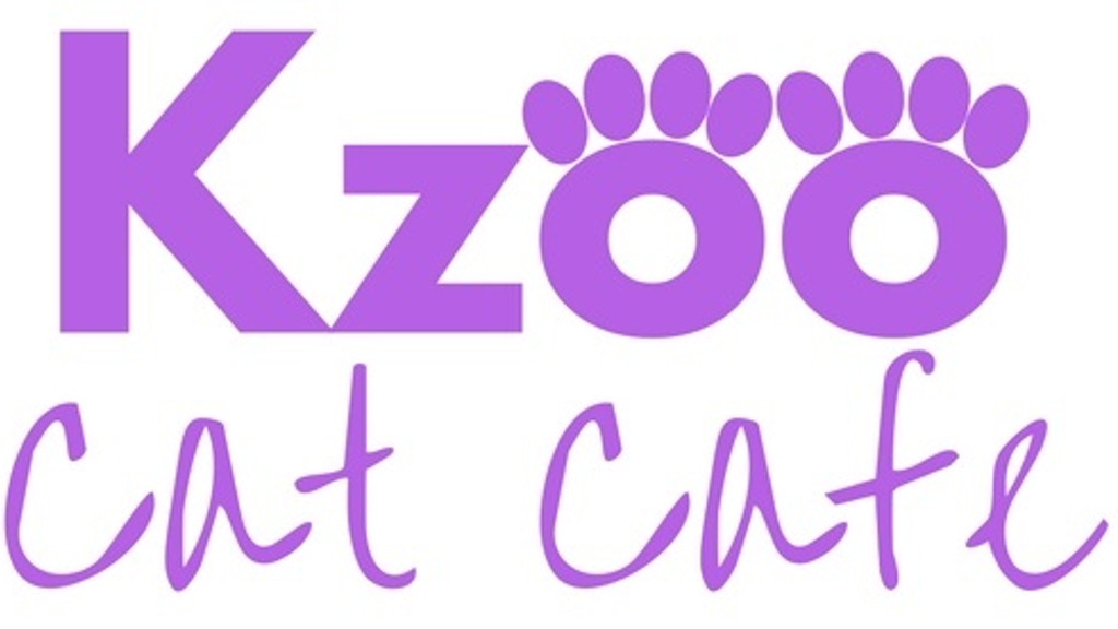 Kzoo Cat Cafe