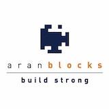 Aran Blocks