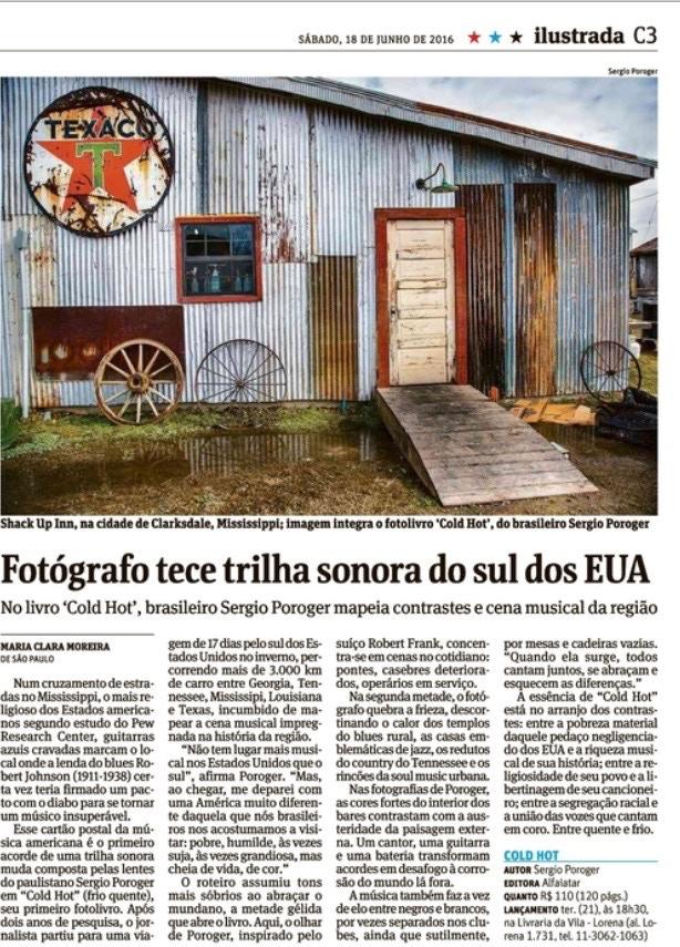 Folha Ilustrada