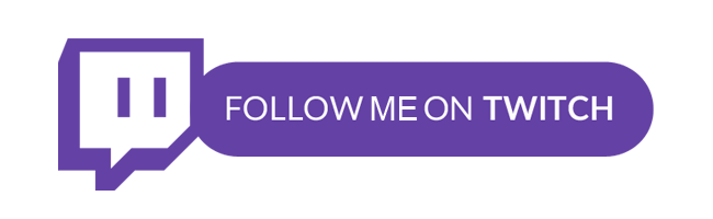 Twitch Follow Since