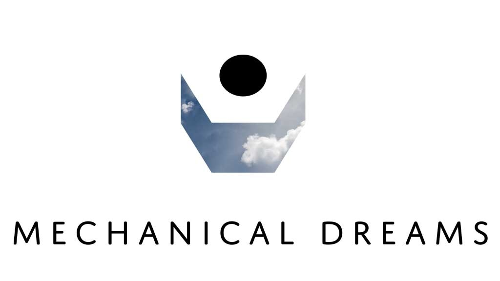 Mechanical Dreams VR project video thumbnail