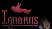 Ignarus