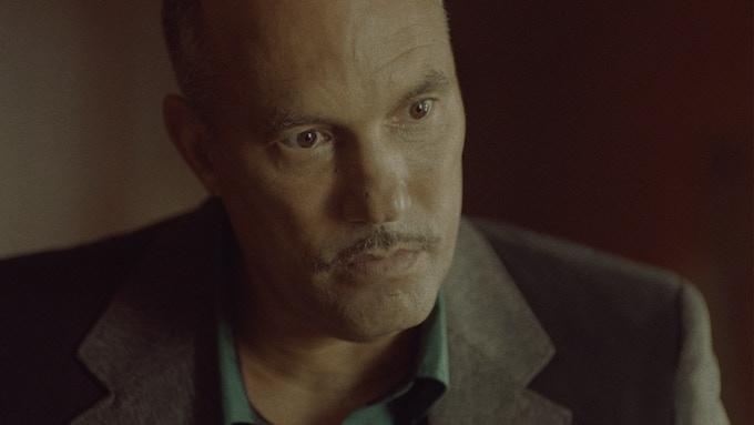 Roger Guenveur Smith as Duke