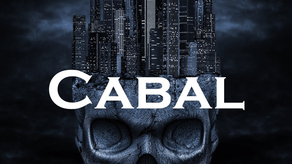 Cabal project video thumbnail