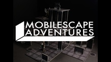Mobilescape Adventures