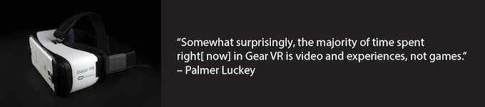 https://www.reddit.com/r/IAmA/comments/3zt7ul/i_am_palmer_luckey_founder_of_oculus_and_designer