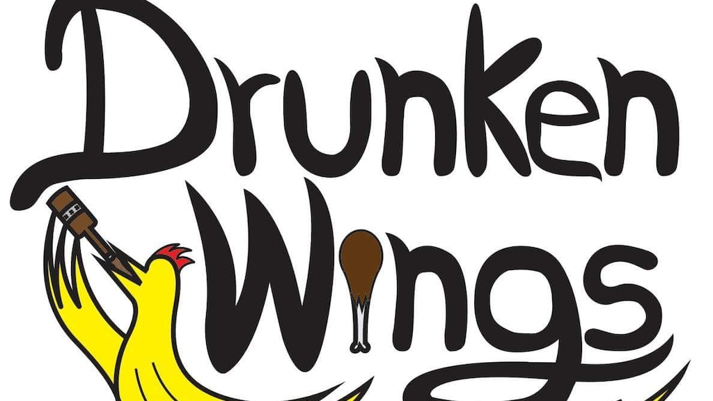 Project image for Drunken Wings