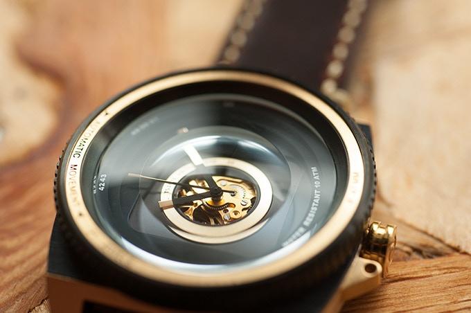 TACS Image's new Automatic Vintage Lens 60cb541f5990d0deb0d43a29c64a86c5_original