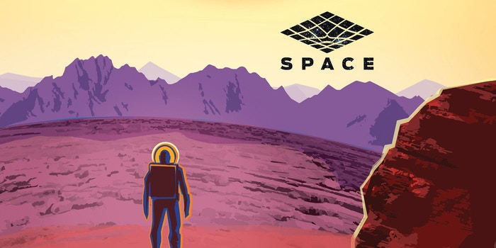 Dent:Space