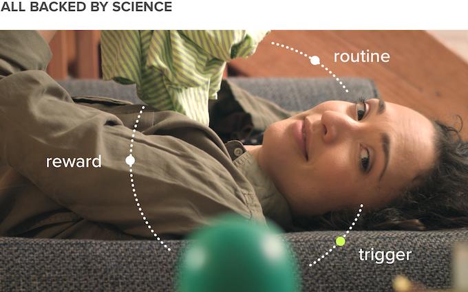 moti robot kesehatan pintar