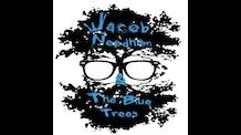 Blue Trees Merchandise, Album, and Single Release