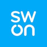The Swon