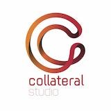 Collateral Studio