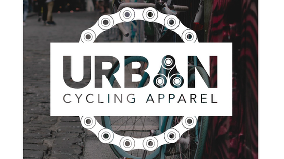 Premium Bike Shorts from Urban Cycling Apparel