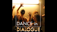 Dance in Dialogue Throws a Big Show