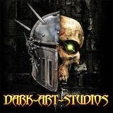 Dark-Art-Studios