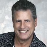 Glenn Aveni