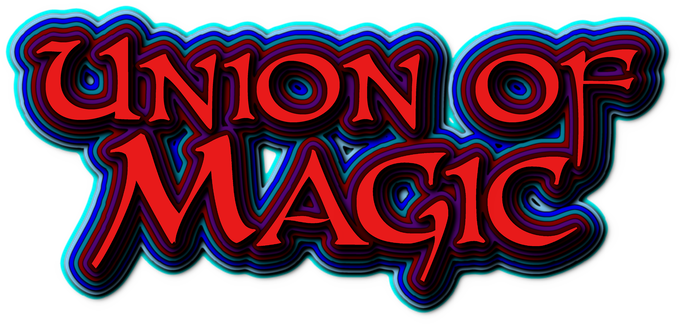 Union of Magic has a webpage. Check it out
