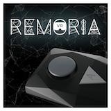 Remoria VR