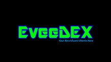 EveeDex: Networking for Vendors and Event Planners