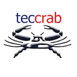 teccrab