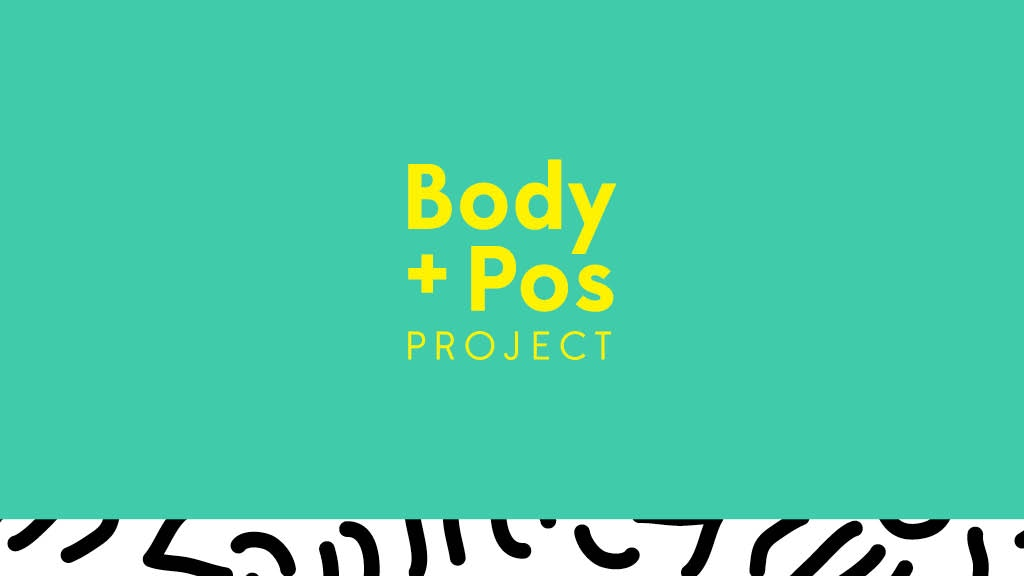 Body Pos Project project video thumbnail