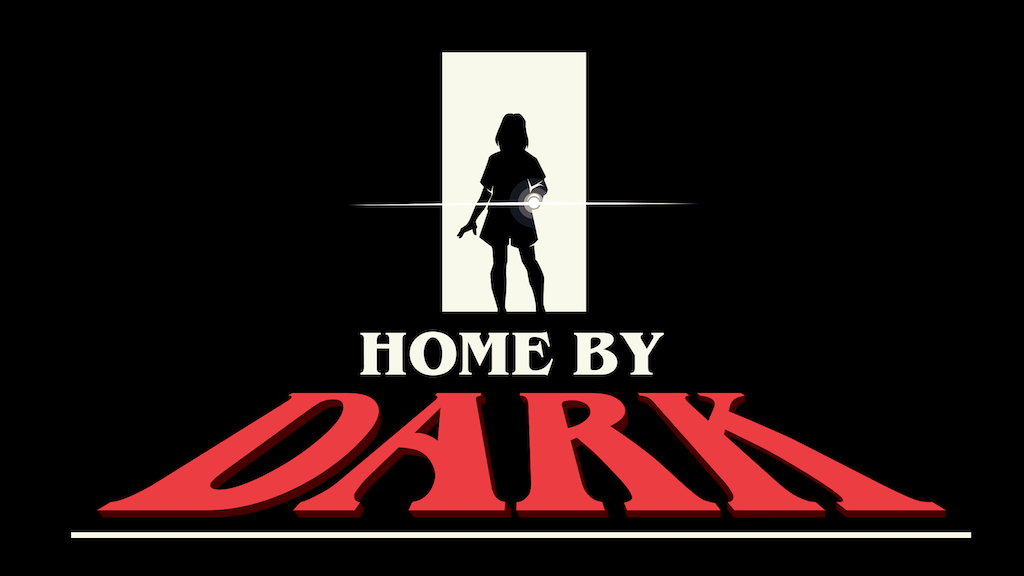 Home by Dark - A Story Game of Hope and Fear project video thumbnail