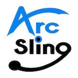 ArcSling LLC