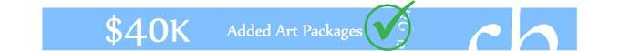 Signature icons, cap art, & side flourishes coming soon!
