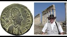 Jesus, King of Edessa -- historical documentary