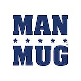 Man Mug™