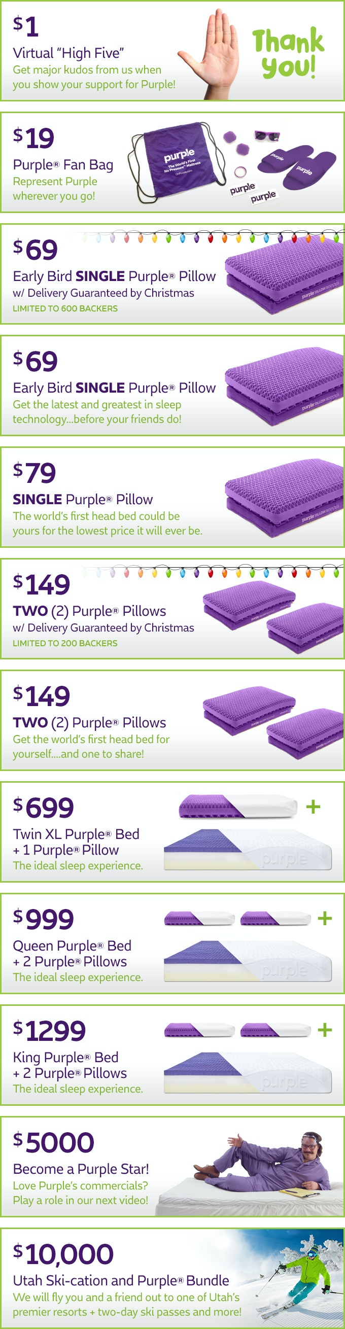 review friends a sleep buys after hyper month pillow elastic with of the purple polymer