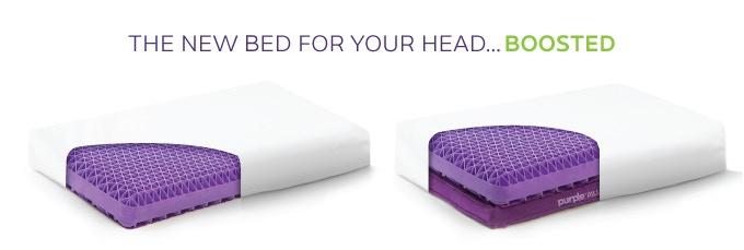 how does it work. Black Bedroom Furniture Sets. Home Design Ideas