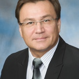 Igor Koshutin