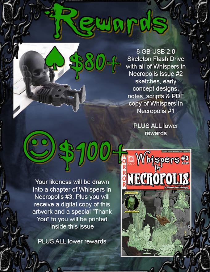 rewards 5-6